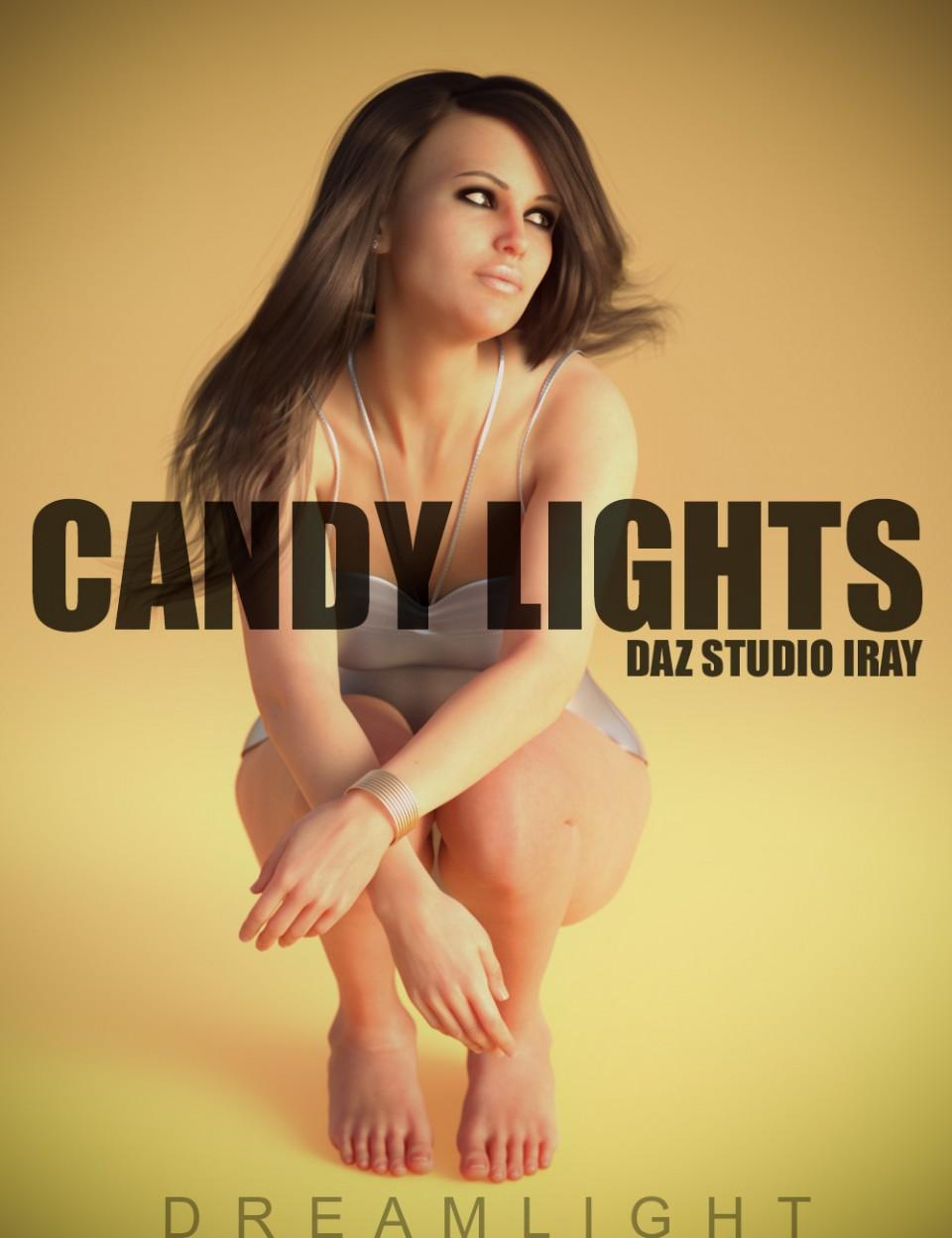 candy-lights-–-daz-studio-iray