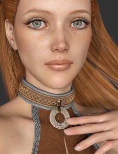 eryn-for-genesis-8-female