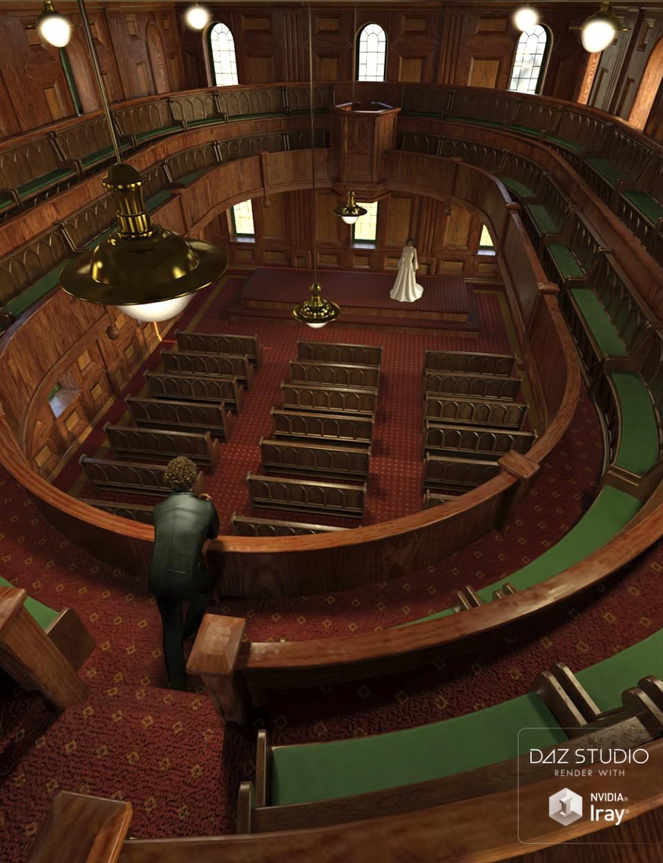 the-meeting-lodge-interior