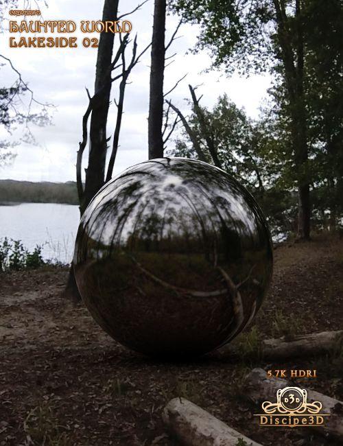 greybro's-haunted-world-–-lakeside-02-hdri