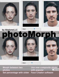 photomorph