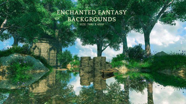 12-enchanted-fantasy-backgrounds