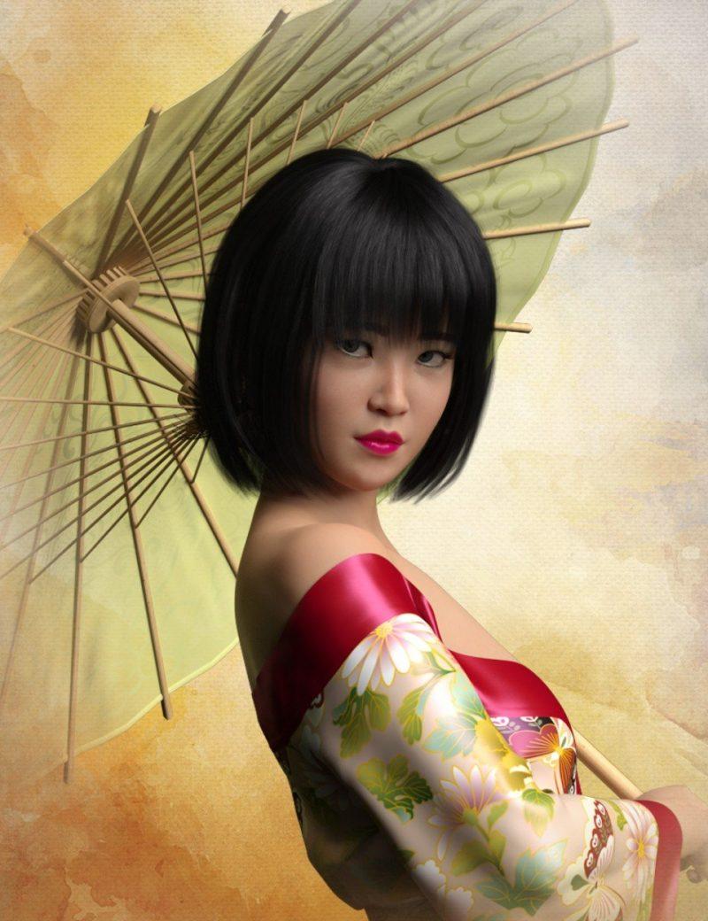 hp-zhi-ruo-and-parasol-for-mei-lin-8