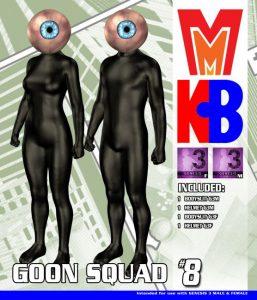 goon-squad-008-mmkbg3