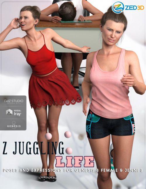 z-juggling-life-for-jenni-8