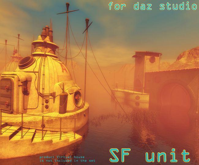 sf-unit-for-daz-studio