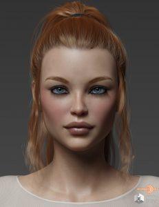 marijana-for-teen-raven-8