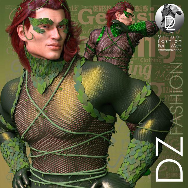 dz-g8m-villianz-–-poizonm