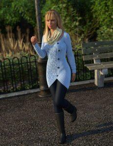 dforce-sweater-season-for-genesis-8-female(s)