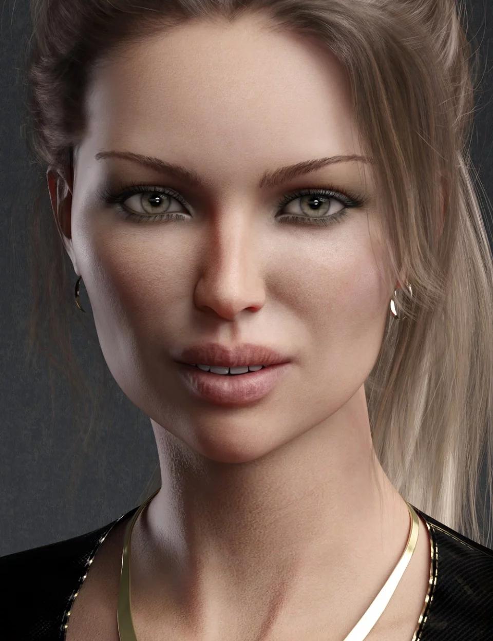 shan-hd-for-genesis-8-female
