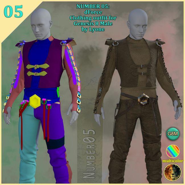 lyones-dforce-number-05