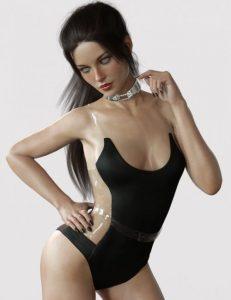 x-fashion-andromeda-bodysuit-for-genesis-8-female(s)