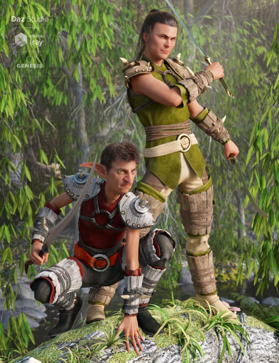 oak-defender-outfit-textures