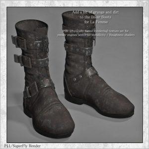 pbr-styles-for-lf-biker-boots