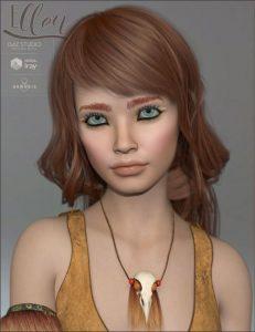 tdt-ellen-for-genesis-8-female