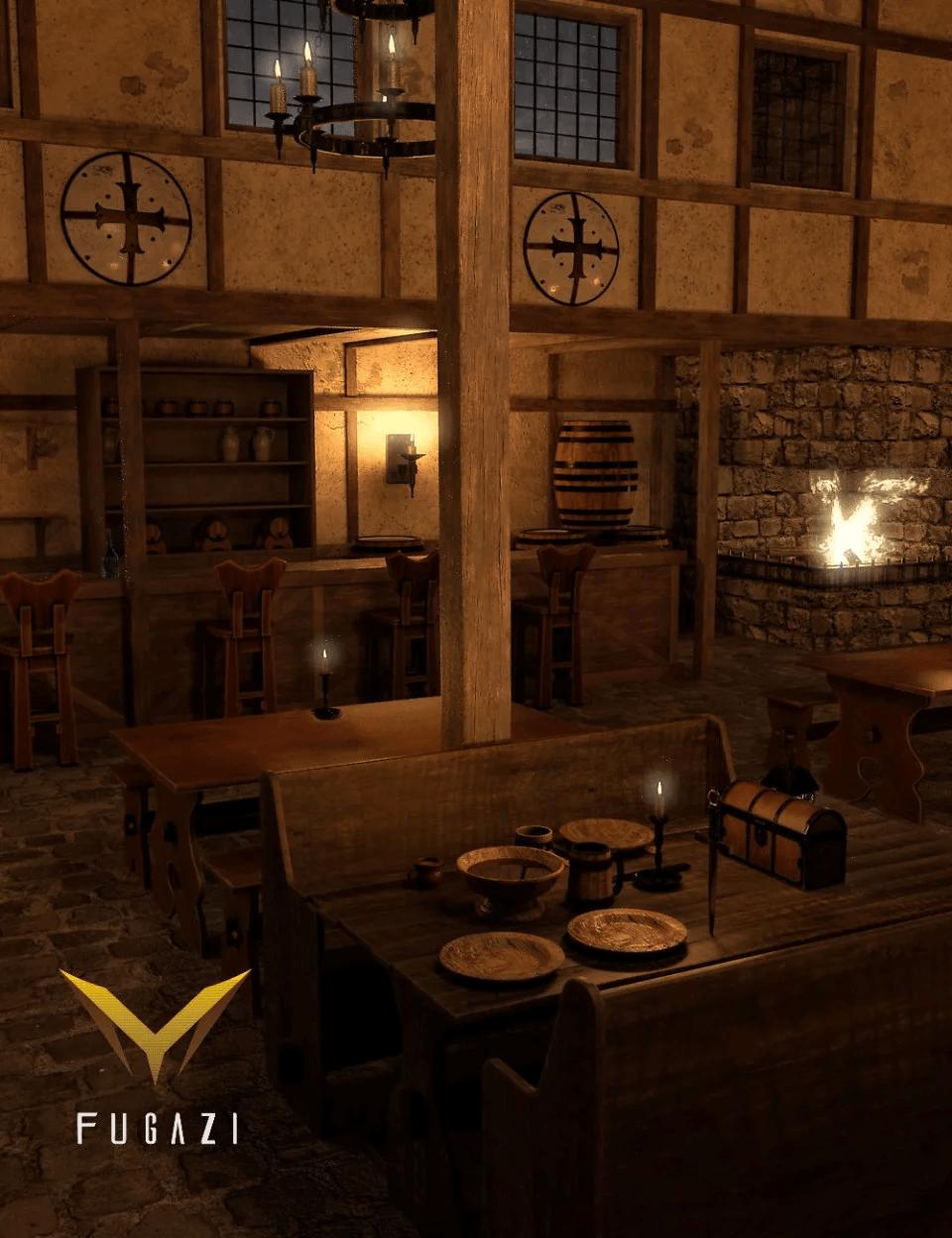 fg-medieval-tavern