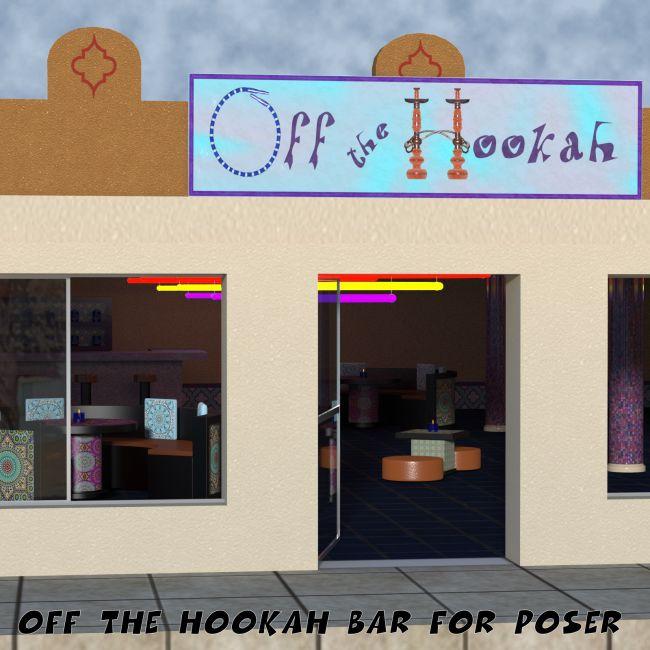 off-the-hookah-bar