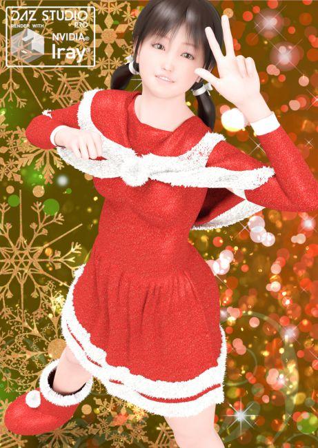 dforce-santa-dress-01-for-g8f