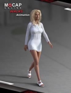 walks-animation-collection-–-victoria-8