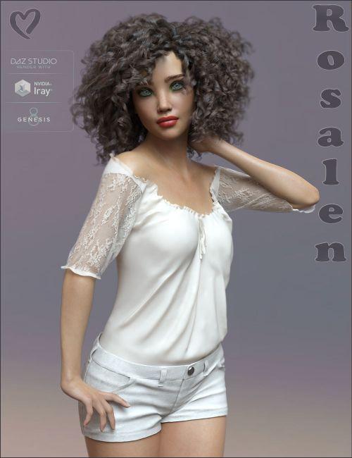 tdt-rosalen-for-genesis-8-female