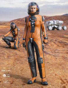 universe-explorer-for-genesis-8-female(s)