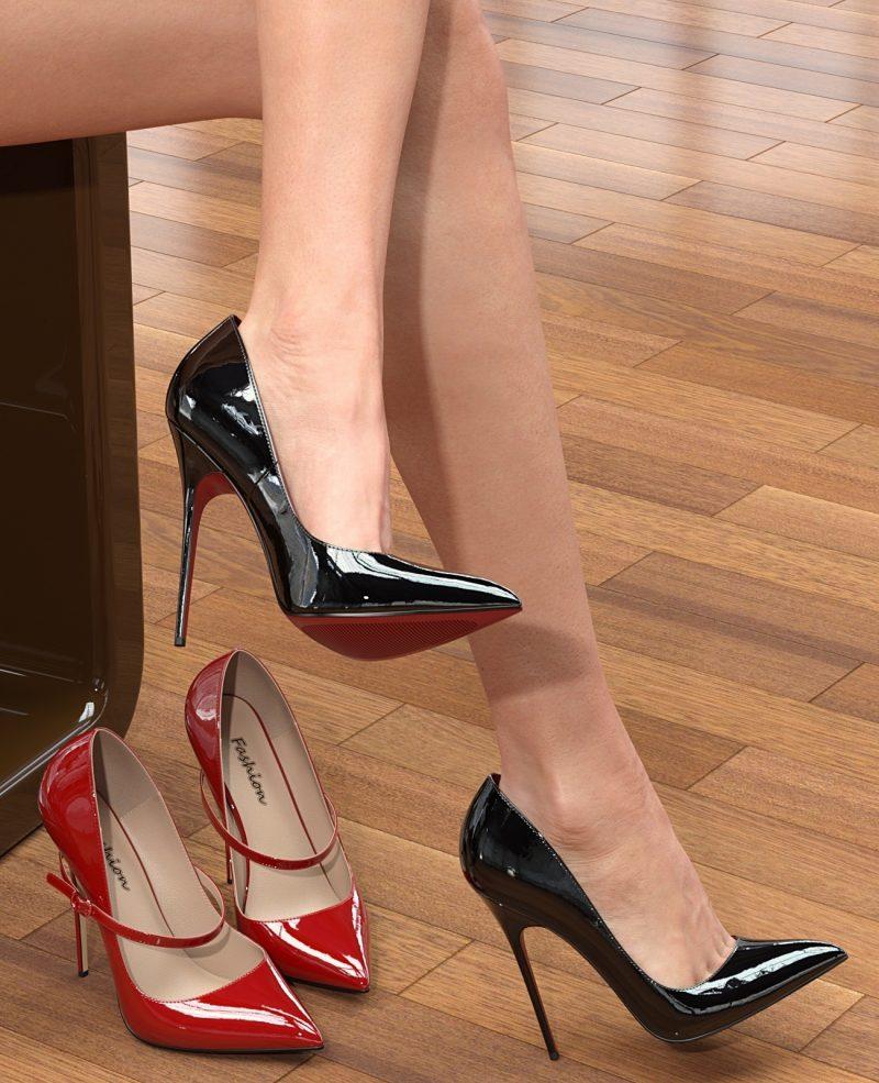 spike-heel-pumps-for-g8f