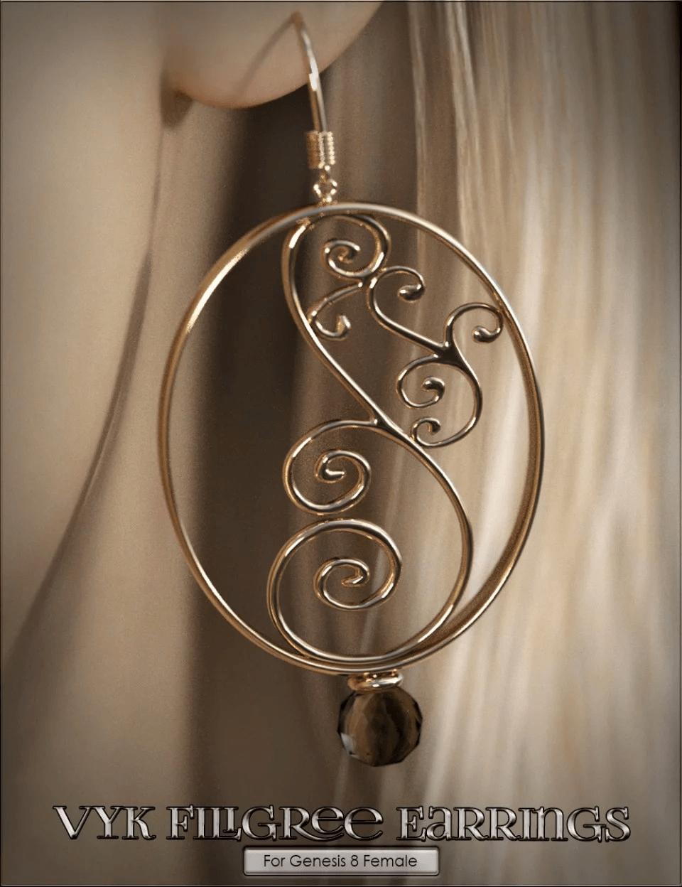 vyk-filigree-earrings-for-genesis-8-female(s)