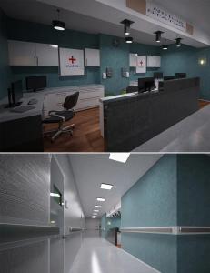 ts-hospital-nurse-station