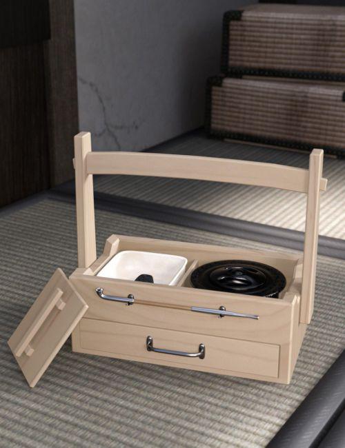 oriental-tobacco-tray