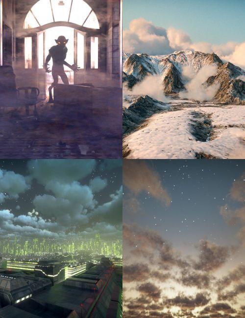 cloudscape-creator-bundle