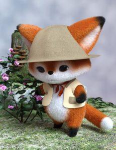 junior-ranger-for-scamp