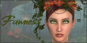 fawness-la-femme