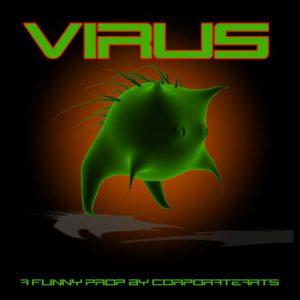 virus-for-poser