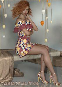 cosmopolitan-for-alina-outfit