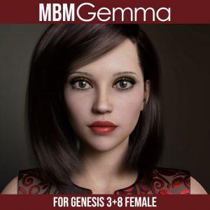 mbm-gemma-for-genesis-3-and-8-female