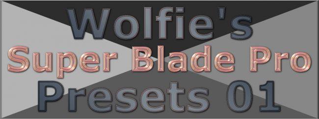 wolfie's-super-blade-pro-presets-01