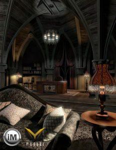 fg-gothic-hall