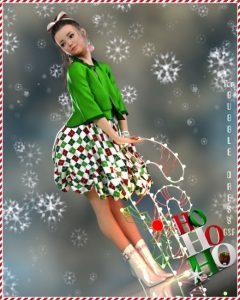 hohoho-bubble-dress-g8f