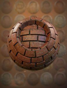 iray-brickworx
