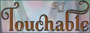 touchable-rj