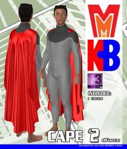 cape-002a-mmkbg3m-dforce