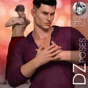 dz-g8m-fashposes-–-luvu