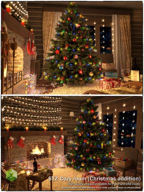 stz-cozy-room-(christmas-addition)