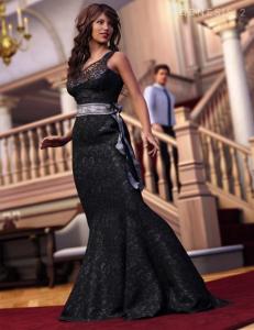 something-borrowed-dress-for-genesis-2-female(s)