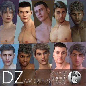 dz-g8m-men-of-dzheng-head-morphs