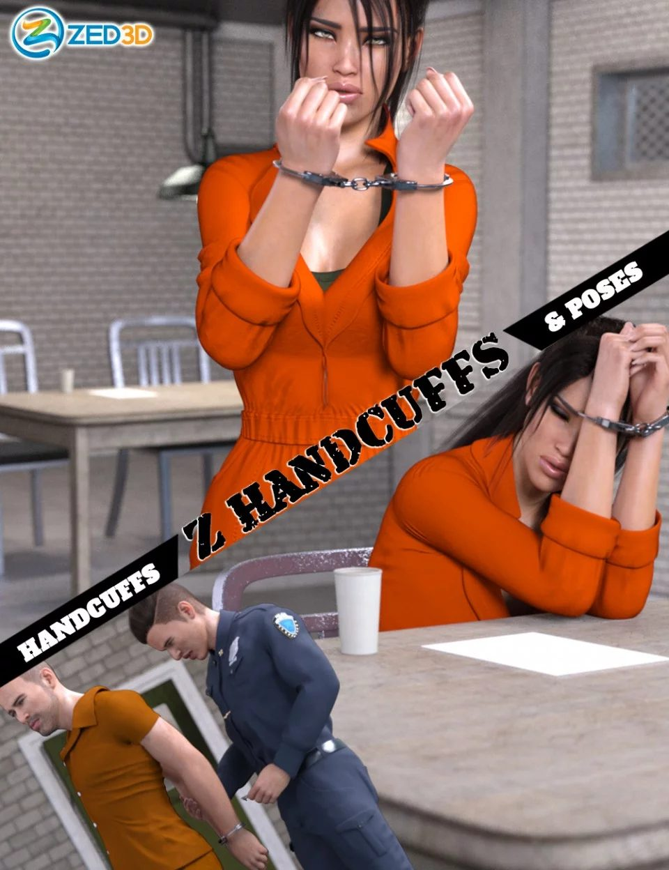 z-handcuffs-and-poses