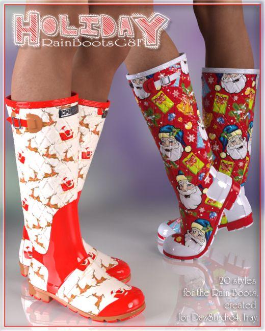 holiday-rain-boots-g8f