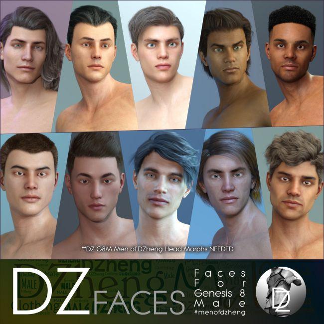 dz-g8m-faces-of-mod
