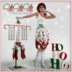 hohoho-ariadna-dress-g8f