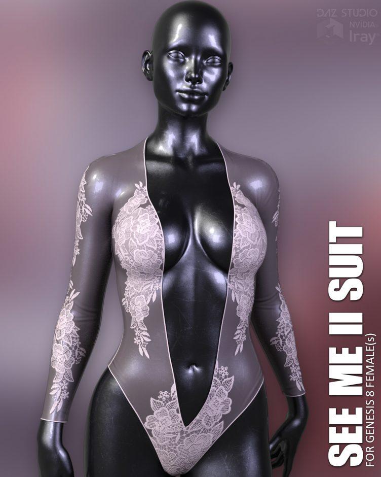 see-me-ii-suit-for-genesis-8-females
